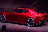2020 Mazda 3 Price
