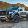 2021 Nissan Titan Review, Redesign, and Price