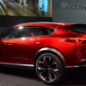 2021 Mazda CX-9 Rumors, Redesign, Release Date, and Changes