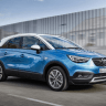 2020 Opel Crossland X Redesign, Price, Specs, and Engines