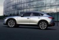 2022 Mazda CX9 Redesign