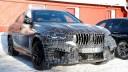 2021 BMW X6M Price, Redesign, Powertrain, and Specs