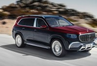 Lexus LX 600 2020 Pictures