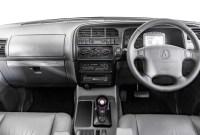 2019 Acura Super Handling SLX Pictures