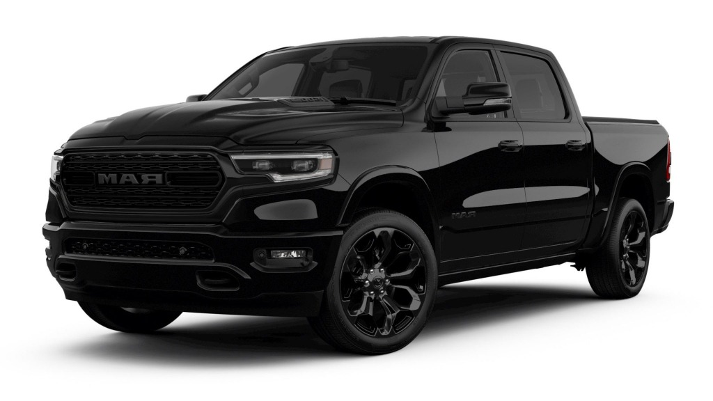 2021 Dodge Rampage Release Date