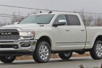 2022 Dodge Ram 3500 Release Date