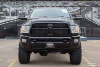 2022 Dodge Ram 3500 Wallpaper