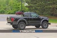 2022 Ford Torino Price