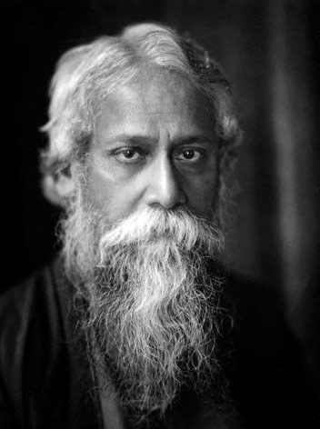 https://i1.wp.com/topnews.in/files/Rabindranath-Tagore_0.jpg