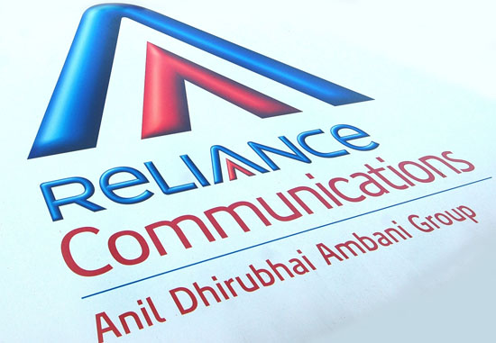 https://i1.wp.com/topnews.in/files/Reliance-Communications1_1.jpg