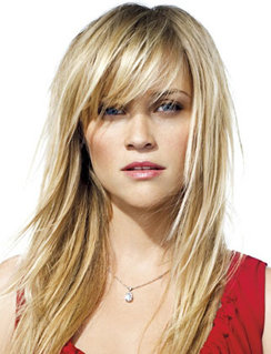 https://i1.wp.com/topnews.in/files/reese_witherspoon.jpg