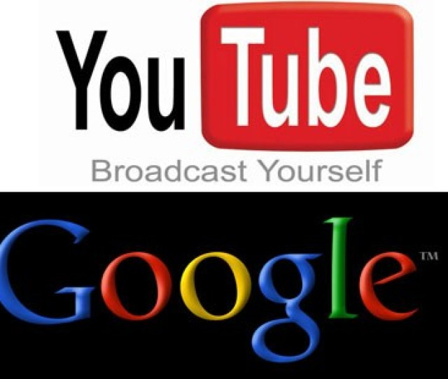 Youtube Outage Was A Technical Issue Says Google