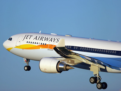 jet-airways_3.jpg