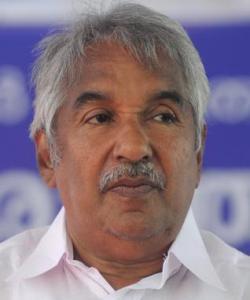 Thiruvananthapuram | TopNews