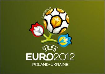 Assistir EURO 2012 ao vivo