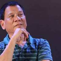 Duterte under fire for cursing Pope Francis
