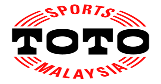 Image result for toto malaysia