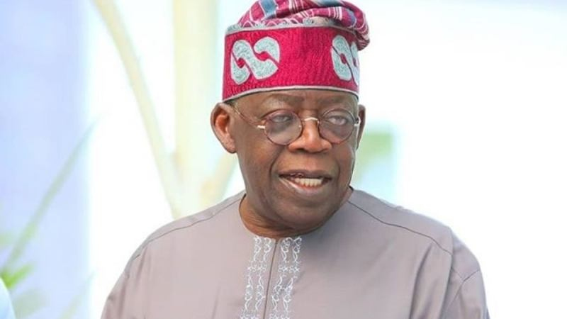 2023 SOUTHERN & NORTHERN NIGERIANS NEEDS TO PERSUADE/RALLY ROUND HIS EXCELLENCY ASIWAJU BOLA AHMED TINUBU TO SUCCEED PRESIDENT MUHAMMADU BUHARI IN 2023 BY COMRADE ISO BASSEY EDIM, NATIONAL PUBLICITY SECRETARY OF BOLA TINUBU NATIONAL SOLIDARITY MOVEMENT & CRS COORDINATOR OF TINUBU LEGACY FORUM & CRS PUBLICITY SECRETARY OF TINUBU MEDIA TEAM*.