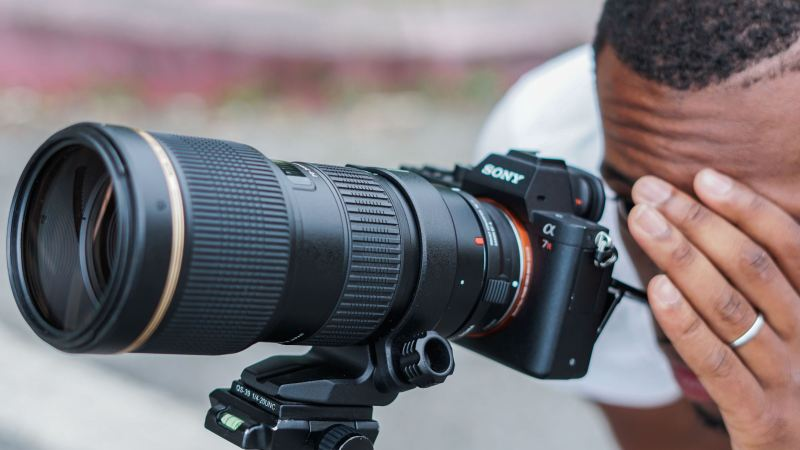 5 Important Lessons Today's Entrepreneurs Should Learn From Nollywood