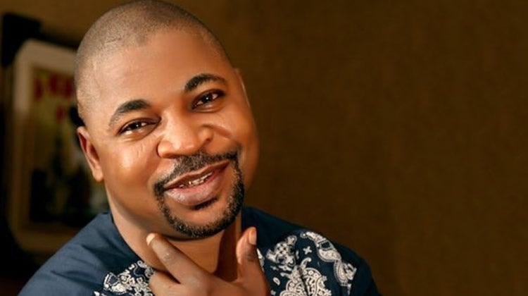 Wanted man appointed into MC Oluomo's NURTW panel