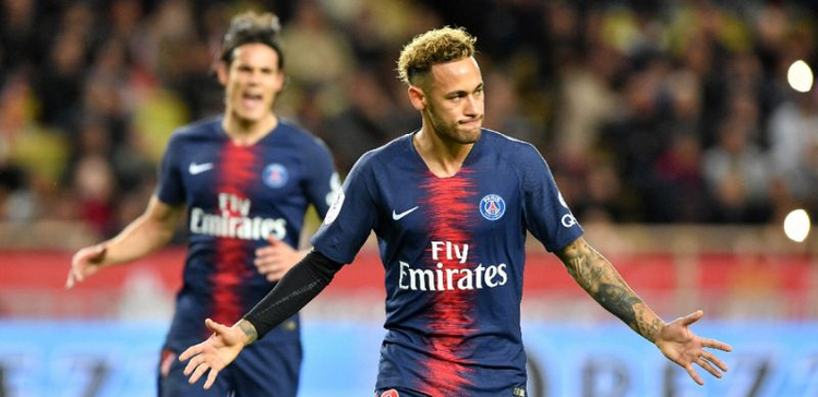 As coach I wouldn't have wanted Neymar back, says former Real Madrid coach