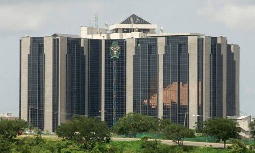 N98.82m Fake Banknotes Detected In 2018 –CBN