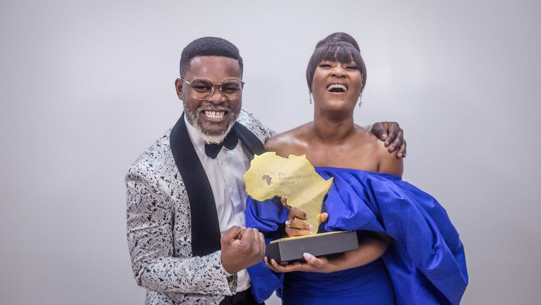 Here Is The Full List Of The 2019 Future Awards Africa Winners