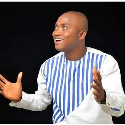 [Gospel Music] Akinkuotu Omoniyi  – Higher I will go