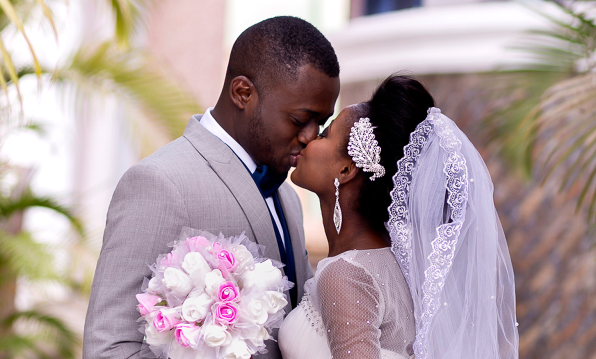 Here Are 5 Reasons Why You Should Consider Having A Weekday Wedding