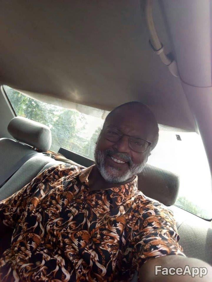 The Death Of Abba Kyari, COVID-19 And Governance In Nigeria By 'Ekemode Seun