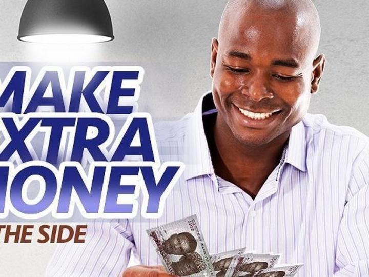 7 Profitable Business Ideas You Can Start With N100,000 In Nigeria