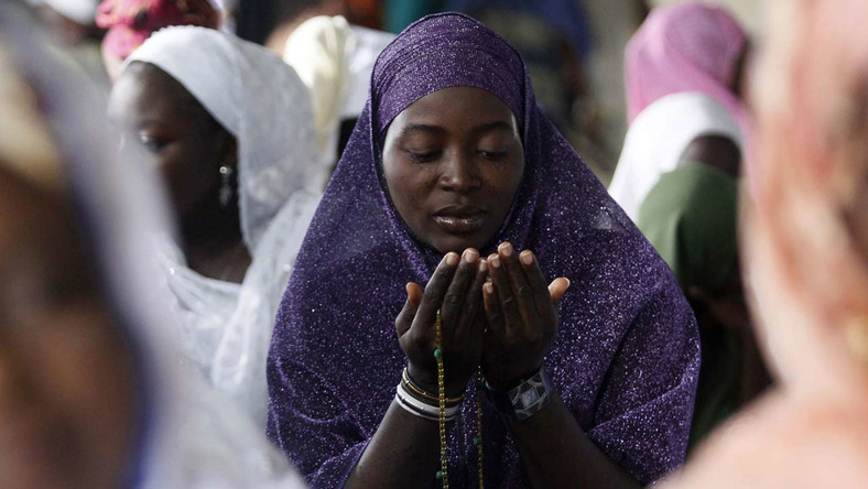 Lockdown Chronicles: 7 Nigerians on their struggles with religion and spirituality in isolation