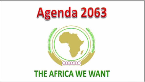 Ymca Nigeria Sets Agenda 2063 For Better Africa