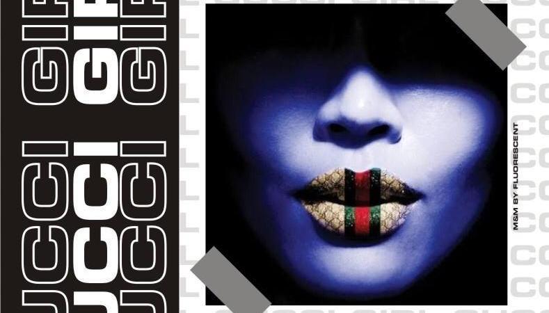 New Music: Vickyzeez feat. Tohmhe x Kimzy – Gucci Girl
