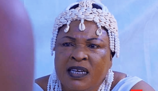 Popular Yoruba Actress Orisabunmi Dies + 11 Things To Know About Her
