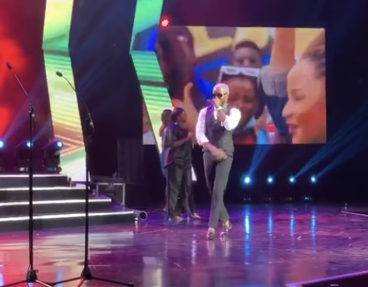 All the Must-See Performances from the #14thHeadies