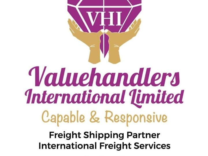 Valuehandlers Launches Customs Duty Calculator In Nigeria