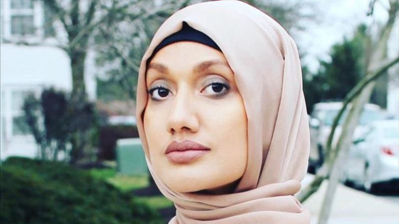 Will the hijab controversy ever go away? [Topnewstv Opinion]