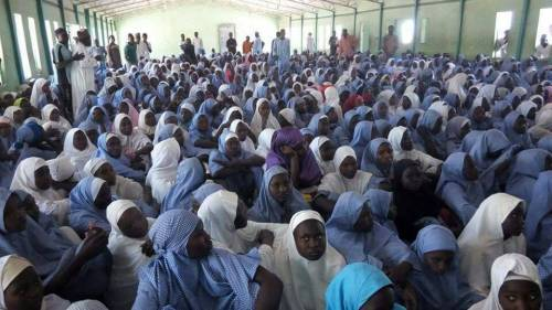 Eight Abductions That Shook Nigeria