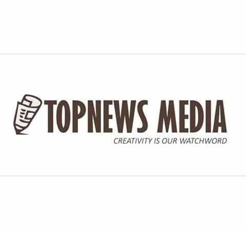 Topnewstv: Notes To Our Readers Who No Longer See Our Stories On Facebook