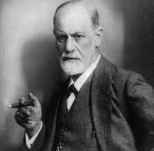 What assumptions does [Freud's theory of the unconscious] make about the nature of mind, and are those assumptions philosophically justifiable?