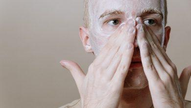 What is retinol skin care?