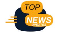 Top Kenyan news
