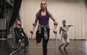 disable dancer 1
