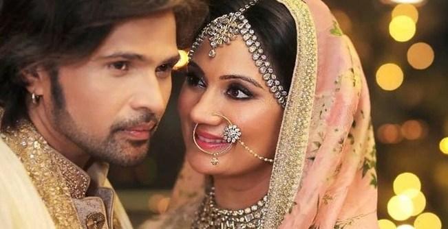 hamish marriage