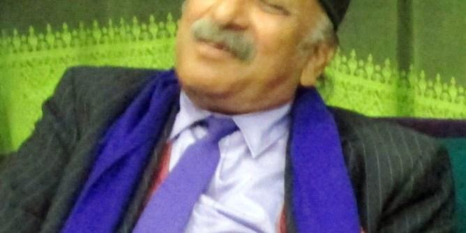 Asad-Mufti