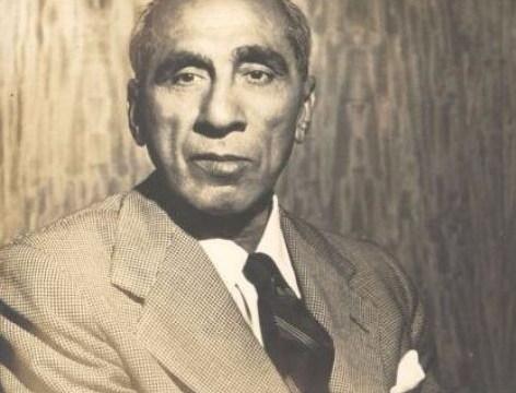 pitras bukhari