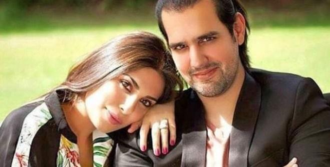 Shahbaz Taseer pics