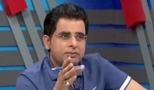 irshad bhatti