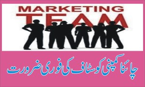jobs in private sector
